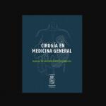 Nuevo libro!!!: Cirugía en Medicina General